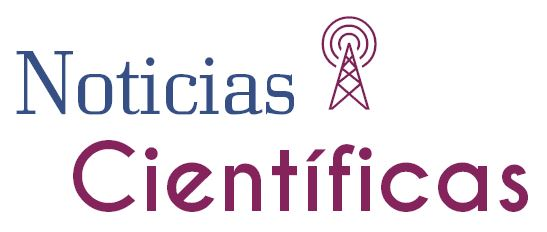 noticiascientificas